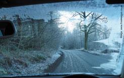 173 WinterTyres246x155