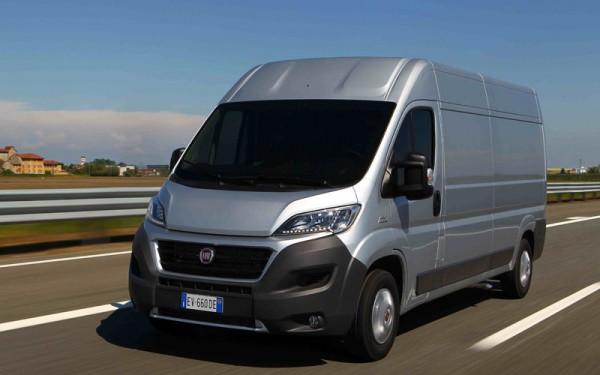 Fiat_Ducato_review