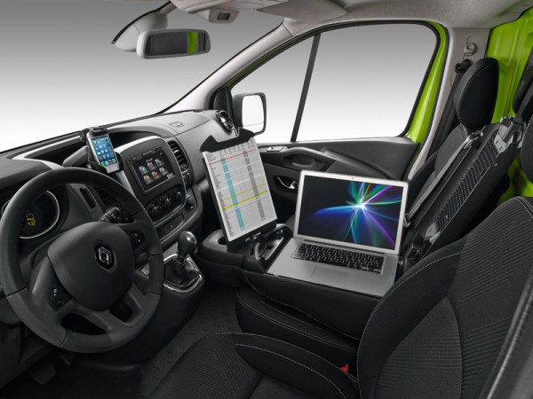 Trafic interior as office 800 600x450 1