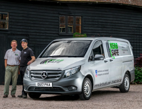 Get your new van and insurance in one package from Vansdirect