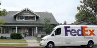 Chanje FedEx Residential SideWideAngle e1542670846921 700x480
