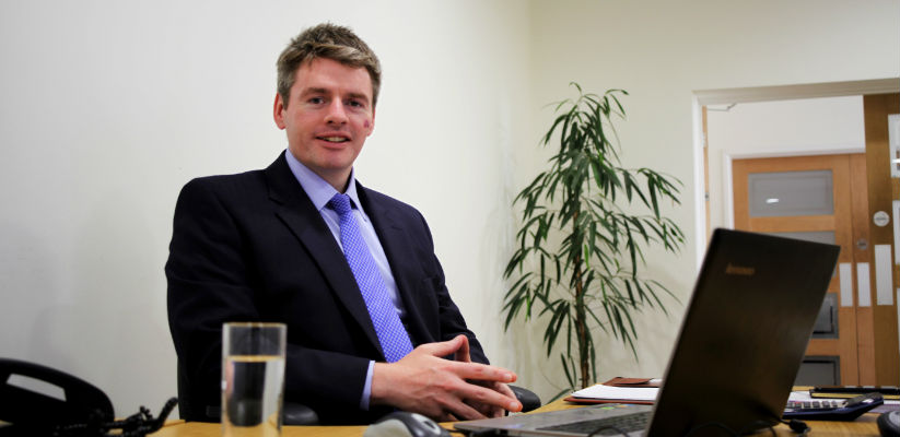 barnaby smith managing director mediafleet
