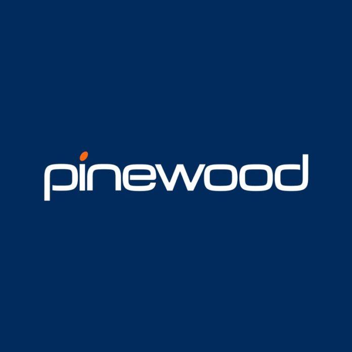 pinewood logo rgb 1 1