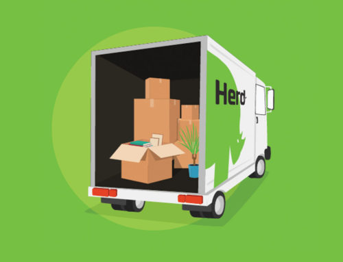 Herd Group rolls out fleet management proposition