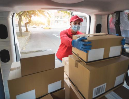 5 smart ways to streamline your transportation costs
