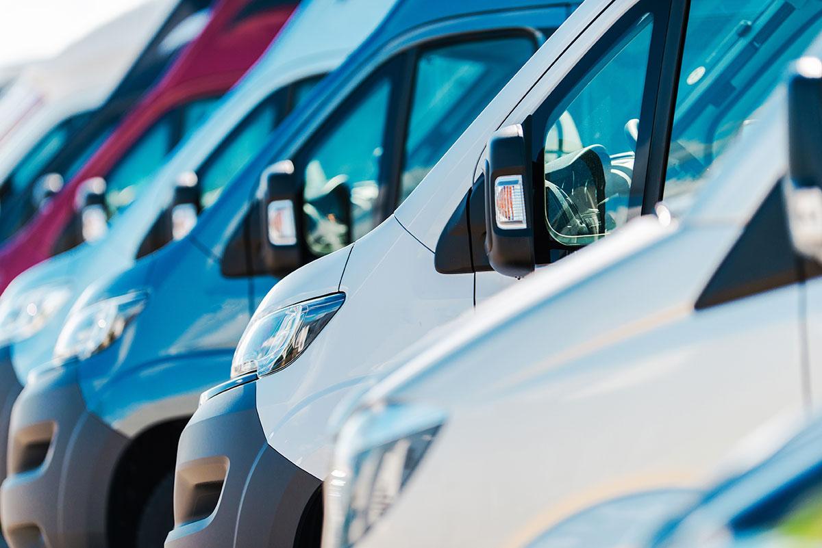 cargo vans for sale PVVWWUR