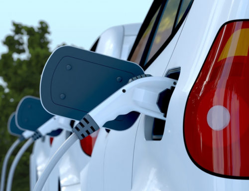 Allianz unveils EV centric fleet proposition